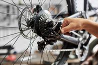 cennik serwisów rowerowych - sprawdź lokalne ceny naprawy rowerów