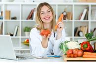 cennik dietetyków - sprawdź lokalne ceny lokalnych dietetyków