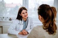 cennik medycyny pracy - zobacz ceny prywatnej wizyty u lekarza medycyny pracy