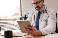 cennik wizyt u urologa - sprawdź lokalne ceny prywatnej wizyty