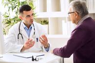 cennik prywatnych wizyt u onkologa - sprawdź lokalne ceny