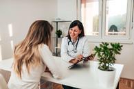 cennik prywatnych wizyt u immunologa - sprawdź lokalne ceny w poradniach immunologicznych