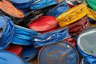 cennik skupu metali kolorowych - zobacz ceny na lokalnych skupach