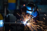 cennik spawania aluminium i stali - sprawdź lokalne ceny