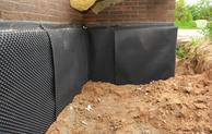 cennik budowy i izolacji fundamentów - sprawdź ceny hydroizolacji fundamentów w okolicy