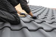 cennik pokryć dachowych - sprawdź lokalne ceny dachówek