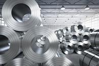 cennik skupu aluminium - sprawdź ceny w Twoim mieście