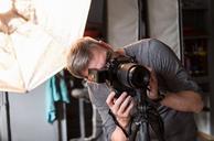 cennik fotografów - sprawdź lokalne ceny usług fotograficznych