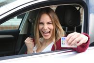 cennik szkół jazdy - zobacz lokalne ceny kursów prawa jazdy