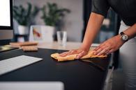 cennik sprzątania biur - zobacz lokalne ceny firm sprzątających