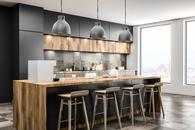 cennik mebli kuchennych - zobacz ceny kuchni na wymiar w okolicy