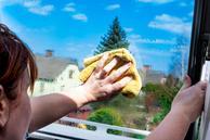 cennik mycia okien - sprawdź lokalne ceny