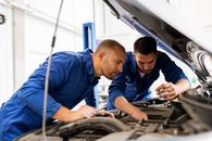 cennik warsztatów samochodowych - sprawdź lokalne ceny mechaników