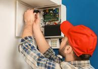 cennik montażu alarmu - sprawdź ceny montażu instalacji alarmowej