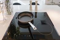 cennik podłączenia płyt indukcyjnych - sprawdź ceny podłączenia kuchenki elektrycznej