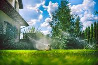 cennik zakładania trawników - sprawdź lokalne ceny