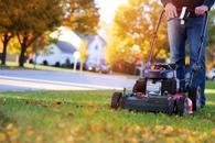 cennik koszenia trawy - sprawdź lokalne ceny pielęgnacji trawnika
