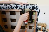 cennik tapicerowania mebli - sprawdź ceny lokalnych tapicerów