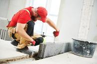 cennik usług murarskich - zobacz ceny u lokalnych murarzy