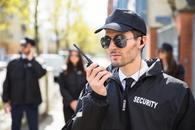 cennik firm ochroniarskich - sprawdź lokalne ceny ochrony