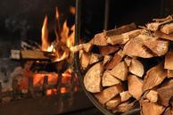 cennik drewna kominkowego - zobacz lokalne ceny drewna opałowego