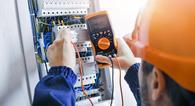 cennik elektryków - zobacz lokalne ceny usług elektrycznych