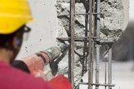 cennik wiercenia w betonie - sprawdź ceny w Twojej okolicy