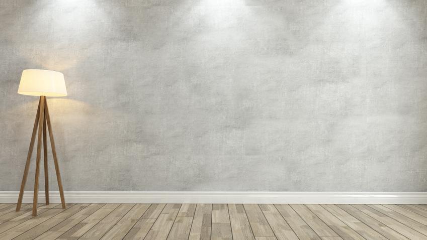 Koszt nałożenia tapety natryskowej Dialcolor wraz z zabezpieczeniem pomieszczenia. Koszt wraz z materiałem.