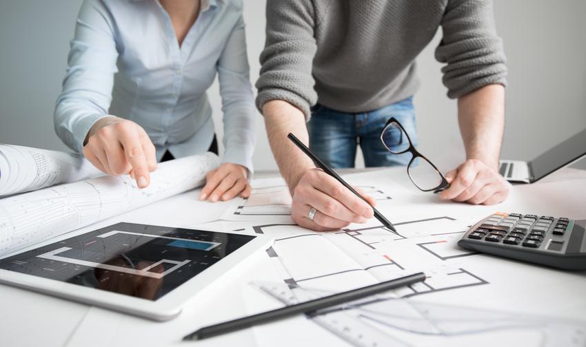 Uśredniona cena kompleksowego projektu pomieszczeń. Ostateczna cena uzależniona od poziomu zaawansowania dokumentacji oraz indywidualnych wytycznych klienta.