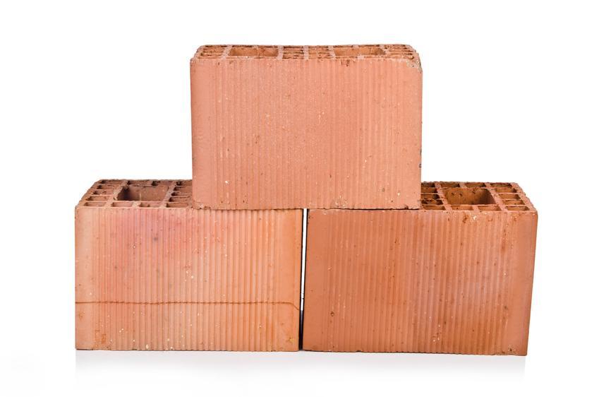 Uśredniony koszt zakupu pustaka ceramicznego Ackermann 300/195/200. Typ B 20/20.