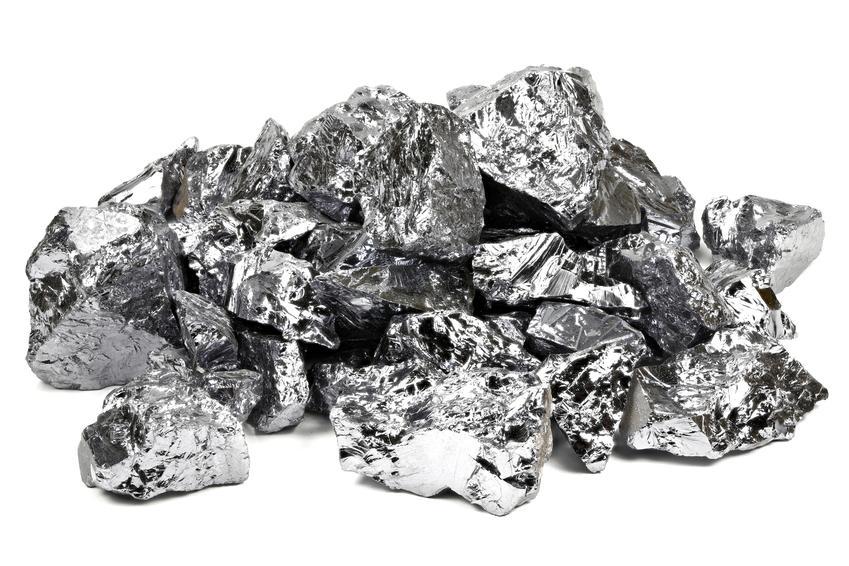Stawla za aluminium energetyczne sektor. Stawka VAT na złom - odwrotne obciążenie.