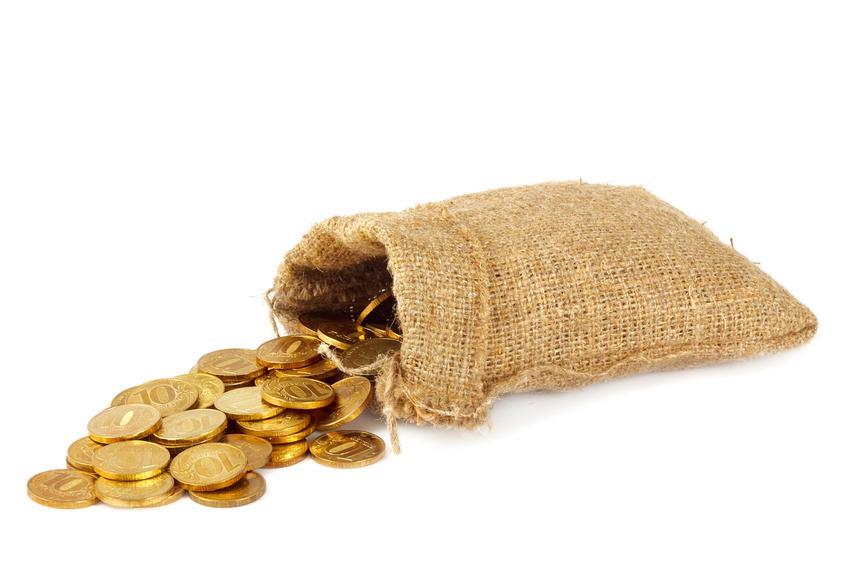 Cena skupu złota, próba 750. Stawka Vat - odwrócone obciążenie.