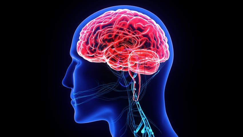 Średni koszt wykonania tomografii komputerowej głowy.  Świadczenia medyczne zwolnione z podatku VAT.