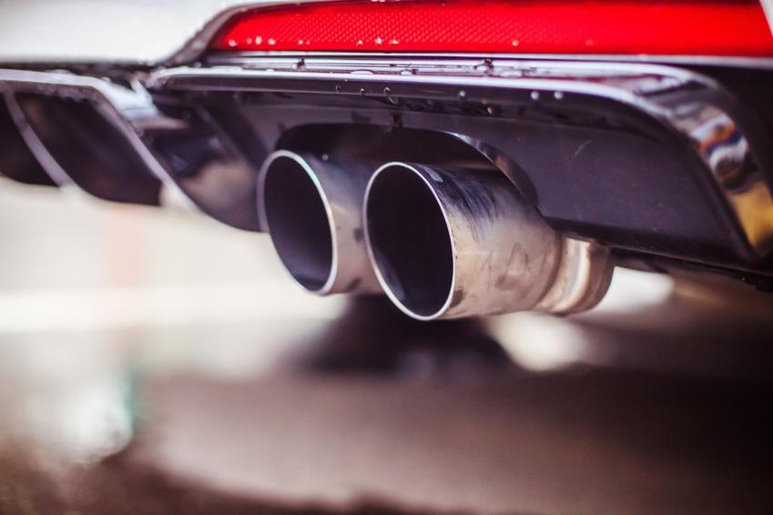 Średnia cena skupu katalizatorów do pojazdó VW. Numer katalizatora 7HO178DA/7H0131701C. Stawka VAT na złom - odwrotne obciążenie.