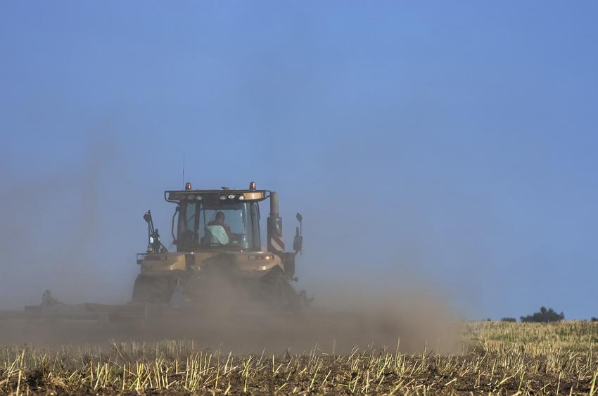 Średnia cena talerzowania. Stawka przeliczana na hektar powierzchni pola.