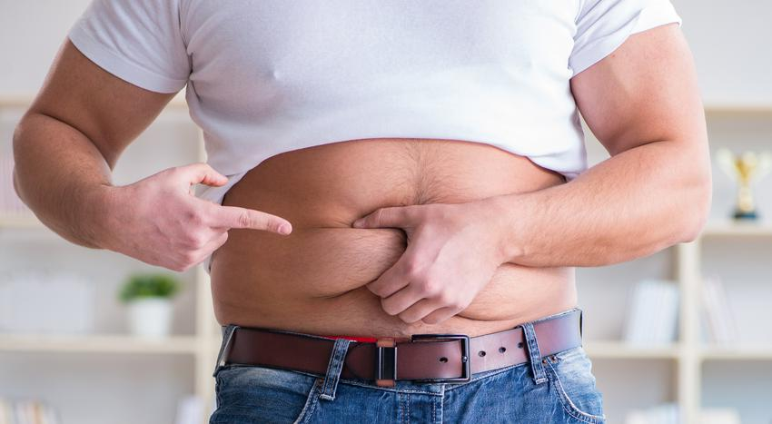 Średni koszt odsysania tłuszczu z brzucha. Normalny stopień skomplikowania usługi, cena sprawdzonej kliniki medycyny estetycznej.