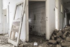 Cennik demontażu ościeżnic drzwiowych 2021 w ponad 150 miastach w Polsce