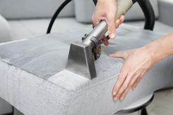 Cennik czyszczenia tapicerki meblowej 2021 w ponad 150 miastach w Polsce