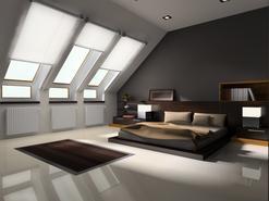 Cennik rolet na okna dachowe 2021 w ponad 150 miastach w Polsce
