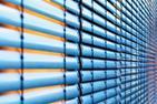 Cennik żaluzji aluminiowych 2021 w ponad 150 miastach w Polsce