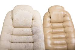 Cennik renowacji foteli tapicerowanych 2021 w ponad 150 miastach w Polsce