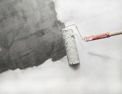 Cennik gruntowania ścian przed malowaniem 2021 w ponad 150 miastach w Polsce