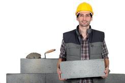 Cennik bloczków z betonu komórkowego 2021 w ponad 150 miastach w Polsce