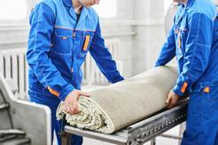 Cennik prania dywanów 2021 w ponad 150 miastach w Polsce