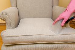 Cennik prania tapicerki meblowej 2021 w ponad 150 miastach w Polsce