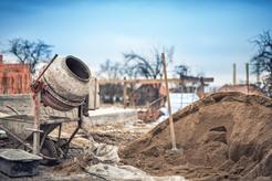 Cennik wynajmu betoniarki 2021 w ponad 150 miastach w Polsce