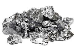 Cennik skupu aluminium energetycznego linka i sektor w ponad 160 miastach w Polsce