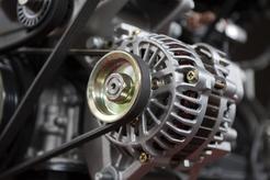 Cennik skupu alternatorów samochodowych 2021 w ponad 150 miastach w Polsce