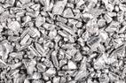Cennik skupu srebra w ponad 160 miastach w całej Polsce