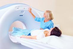 Cennik tomografi jamy brzusznej 2021 w ponad 150 miastach w Polsce